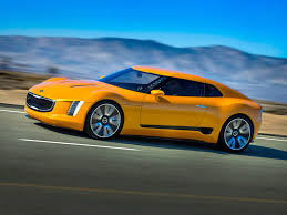 kia supercar 2014 kia gt4 stinger concept supercar wallpaper 2048x1536