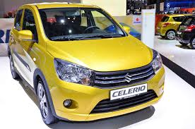 Honda Brio Launch Date Suzuki Car Upcoming Models 2016 Price In Pakistan Color Fuel