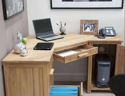 Diy Desk Designs Diy Computer Desk Ideas Space Saving Awesome Picture