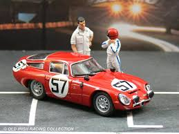 alfa romeo martini racing alfa romeo old irish racing model collection