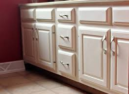 how to paint bathroom cabinets ideas lovable painting bathroom cabinets ideas for home remodel