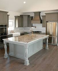 Kitchen Island With Seating For 5 Best 25 Kitchen Island Seating Ideas On Pinterest Kitchen 4 Seat