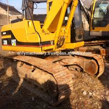 used caterpillar used caterpillar suppliers and manufacturers at