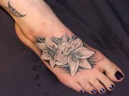 sunflower tattoo에 관한 24개의 최상의 pinterest 이미지