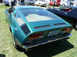 maserati bora maserati bora and iso grifo why the big difference in value