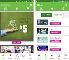 swagbucks apk inboxdollars apk version mentormate android