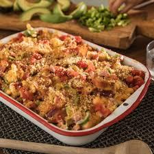 pasta recipes ready set eat