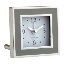 mantel u0026 desk clocks modern u0026 contemporary clocks amara