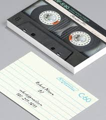tarjeta de visita diseo ver plantillas de diseño de tarjetas de visita moo españa
