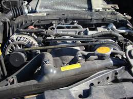 subaru forester boxer engine xdalys lt bene didžiausia naudotų autodalių pasiūla lietuvoje