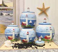 tuscan kitchen canister sets cheap tuscan kitchen canister sets find tuscan kitchen canister