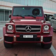 g5 mercedes 1 038 likes 5 comments mercedes g class