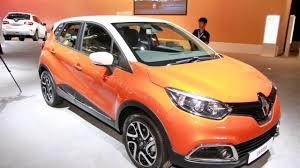 hatchback cars 2016 all latest new top best upcoming cars 2016 2017 in india with