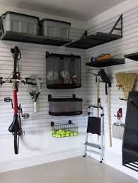 Overhead Garage Door Kansas City Garage Overhead Garage Door Repair Garage Doors Kansas City Best