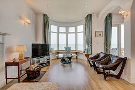 Cottages Isle Of Wight by Seaview Sea House Isle Of Wight 5 Star Luxury Seaside Holiday