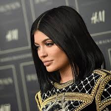 hairstyles for girl video black girl bob hairstyles tumblr luxury kylie jenner hairstyles