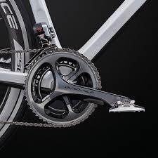 lexus lfa quarter mile lexus lfa inspires 11 000 carbonfibre f sport roadbike photos