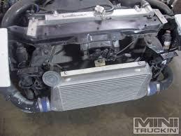 drift nissan hardbody 1986 nissan 720 drift core go ez mini truckin u0027 magazine