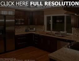 glass tile designs for kitchen backsplash kitchen backsplash glass tile design ideas kitchen design ideas
