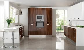 Affinity Kitchens by Handmade In The Uk For Over 70 Years Moores Direct
