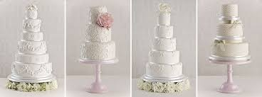 wedding cake london wedding cakes london uk maisie fantaisie