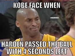 Nba Meme - 187 best nba memes images on pinterest nba memes funny memes and