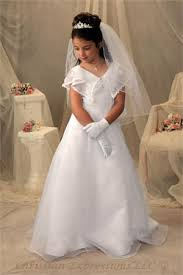 simple communion dresses christian expressions llc communion dresses christian