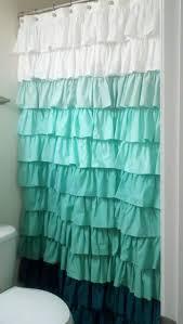 curtains beach wall decor beach themed bathroom paint colors
