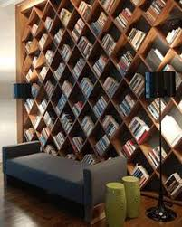 Library Ideas 81 Cozy Home Library Interior Ideas Cozy Interiors And House