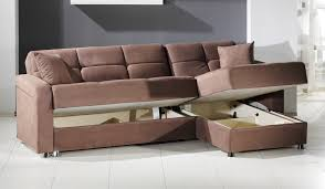Sofa Beds Miami by Sleeper Sofa Miami And Living Room Sofa Sleepers Loveseats Queen
