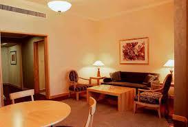 choosing colors for living room furniture centerfieldbar com