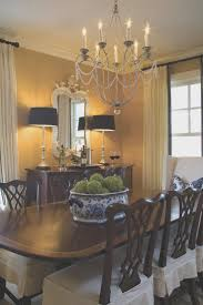 dining room black wood dining room table luxury home design
