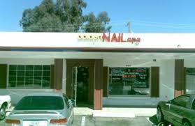 golden nail spa tucson az 85711 yp com