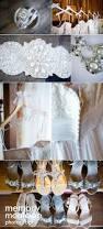 memory montage photography blog beautiful backyard wedding in