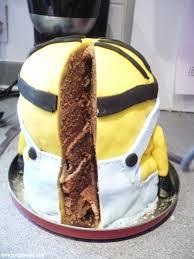 despicable me birthday cake tesco