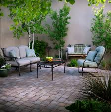 10 easy backyard improvements for outdoor entertaining install