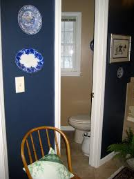 Benjamin Moore Historical Colors by Love Benjamin Moore Historical Color Selections Decorating