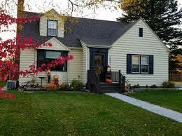 aberdeen real estate aberdeen sd homes for sale zillow