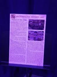 coke can code halloween horror nights the repository u2013 a spoiler free review hhnrumors