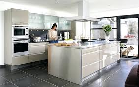efficiency kitchen ideas efficiency kitchens twwbluegrass info