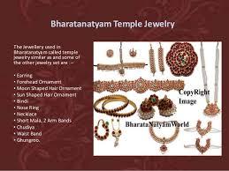 buy best bharatnatyam costumes dresses temple jewelry
