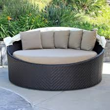 Best Patio Furniture Covers - patio 7 piece round patio dining set best outdoor patios chicago