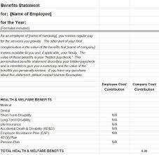 employee benefits survey form template for word document hub