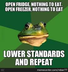 Frog Memes - frog memes best collection of funny frog pictures