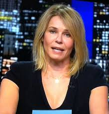 chelsea handler new haircut long bob hairstyle hair