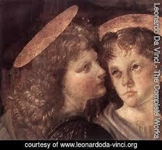 leonardo da vinci biography for elementary students leonardo da vinci the complete works biography leonardoda