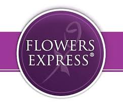 flowers express flowers express home