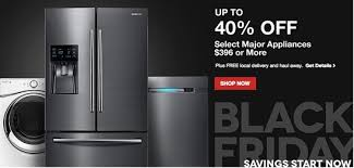 target black friday price buffet server lowe u0027s black friday offering price drops now