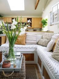 Apartment Living Room Design Ideas Emejing Furniture For Apartment Living Gallery Moder Home Design