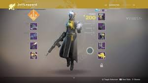 highest light in destiny 2 destiny 2 power level boost how to level power quickly